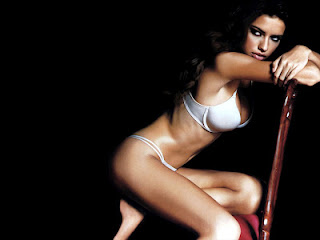 Adriana Lima Hot+(70) Adriana Lima Hot Picture Gallery