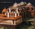 Η προφητεία για τον ναό των Αγίων Αποστόλων και τον ευσεβή βασιλιά