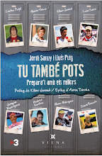 Tu També pots