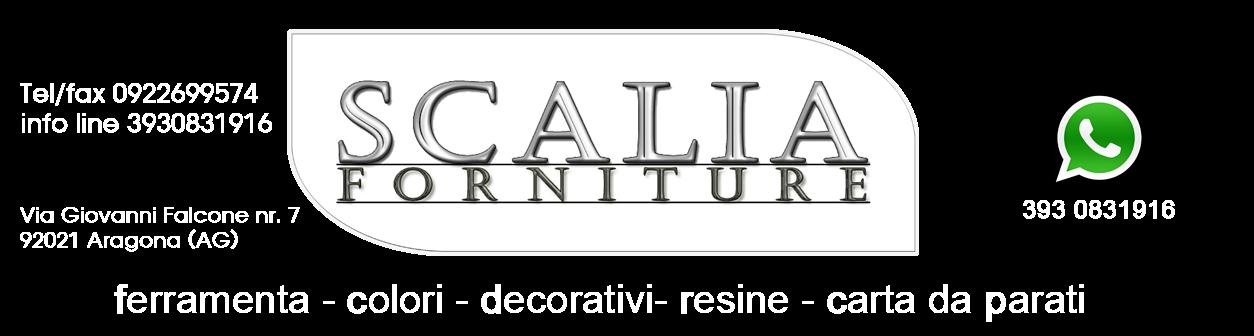 Scalia Forniture