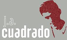 José Antonio Cuadrado