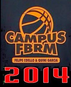 Campus 2014