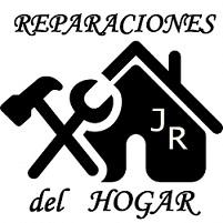 Reparaciones del Hogar JR
