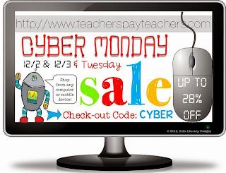 http://www.teacherspayteachers.com/Store/Random-Craftiness