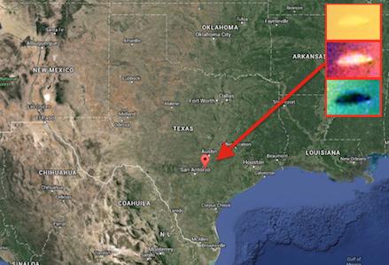 UFO News ~ 9/24/2015 ~ UFO Caught During Sunset In Seguin, Texas and MORE Ship%252C%2BUFO%252C%2BUFOs%252C%2Bsighting%252C%2Bsightings%252C%2Balien%252C%2Baliens%252C%2BET%252C%2Brainbow%252C%2Bboat%252C%2Bpool%252C%2B2015%252C%2Bnews%252C%2Btime%2Btravel%252C%2Bsunset%252C%2Borb%252C%2Blevetating%252C%2Blevetate%252C%2Bblur%252C%2Brosette%252C%2Bethics%252C%2BTexas%252C%2BSeguin%252C%2Bmars%252C12323