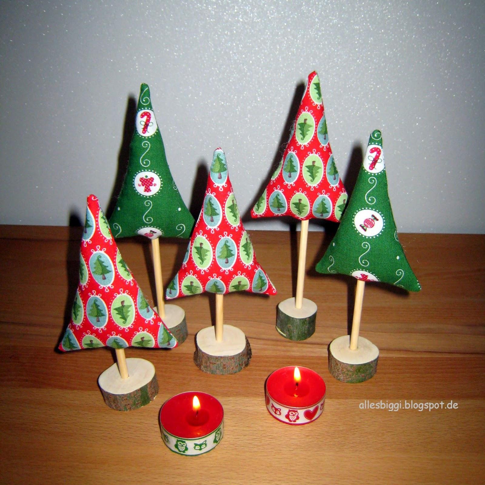 http://allesbiggi.blogspot.de/2014/11/mein-100-post-weihnachtsbaumchen.html