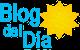 Premio Blog Dia - CocinaConPoco.com