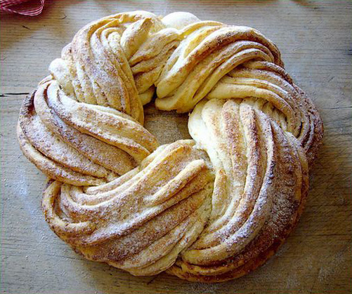 Les recettes cultes des blogs de cuisine le yummy blog par yummy magazine - Blogs recettes de cuisine ...