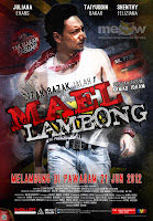 vecasts|Mael Lambung Full Movie 2012