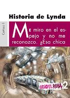 http://1.bp.blogspot.com/-5heDSjm11rY/VTr0Op3JXsI/AAAAAAAAAww/rbFcL00DWB4/s1600/historia-de-lynda.png