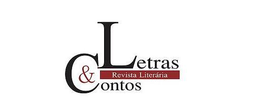 Revista Contos & Letras