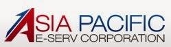 Asia Pacific E-Serv Corp (ASPAC) logo