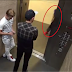 The best ever adrenaline raising elevator prank ever!