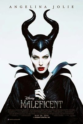 Angelina-Jolie-Maleficient