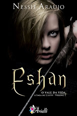 Eshan