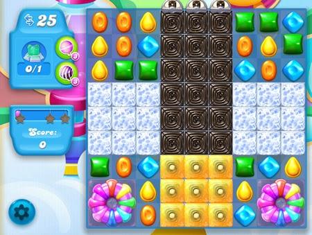 Candy Crush Soda 289