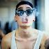 Blog Yazarının Sigarayı Bırakma Macerası #Bölüm 2