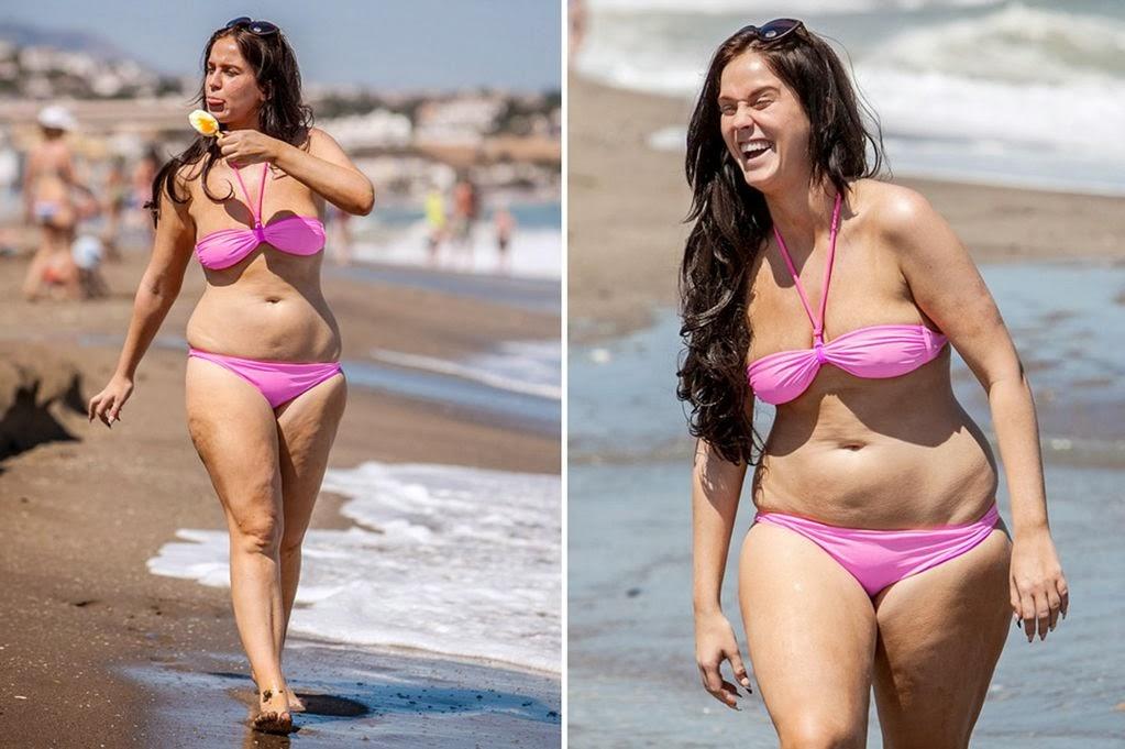 Best 12 week weight loss program image 9