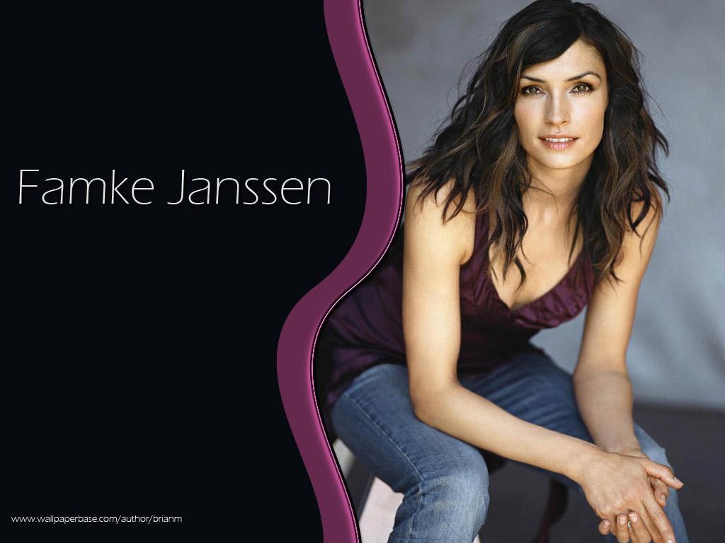 http://1.bp.blogspot.com/-5hhJbaOKsaQ/T8dYZmcbsHI/AAAAAAAAFTM/cGZ3bNF-8eo/s1600/famke_janssen.jpg