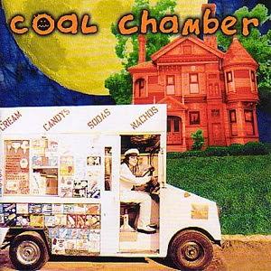 COAL CHAMBER (1997)