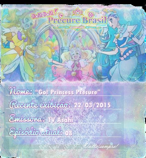 http://dokidokiprecurebrasil.blogspot.com/2015/03/download-go-princess-precure-1x08.html