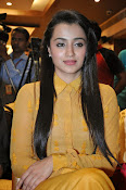 Trisha photos at Cheekati Rajyam event-thumbnail-14