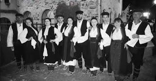 ΚΑΣΤΟΡΙΑ:Εορταστικές εκδηλώσεις Μεταμορφώσεως του Σωτήρως
