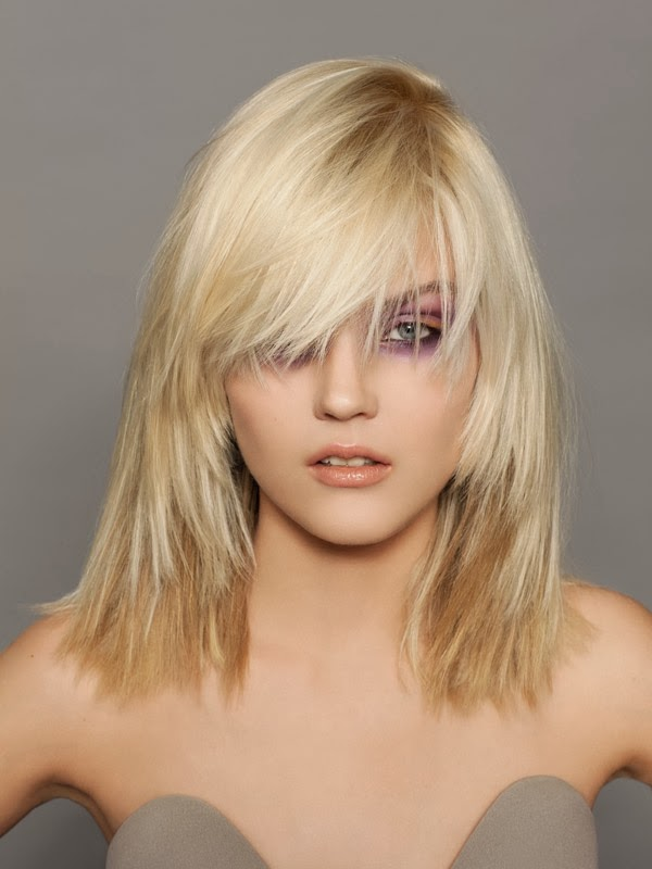 Images Medium Hairstyles