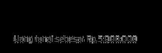 Kontes Seo Honda PGM-FI SEO Competition 2012