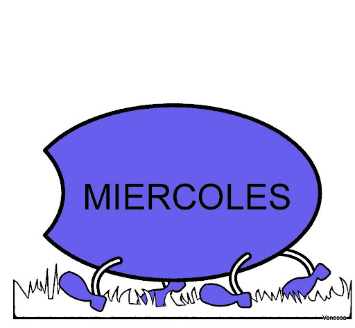 Menta Ms Chocolate  RECURSOS y ACTIVIDADES PARA EDUCACIN