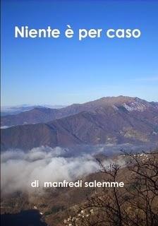 Manfredi salemme i miei due libri acquistali on line for Ordinare libri on line