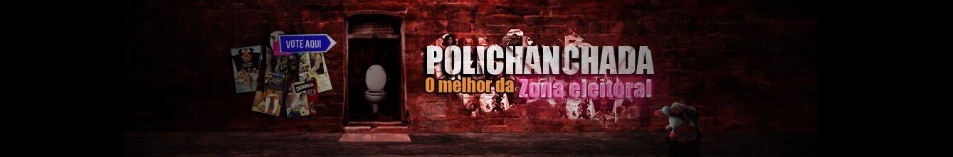 Polichanchada