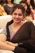 Raasi at Kalyana Vaibhogame movie audio-thumbnail-14