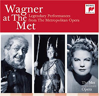 https://ad.zanox.com/ppc/?22264400C1400712249&ulp=[[musique.fnac.com%2Fa5593998%2FRichard-Wagner-Wagner-at-the-Met-Coffret-25-CD-CD-album]]