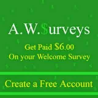 Dapat Dollar dengan Komentar Blog atau Situs Web