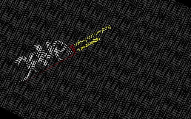 Java buenas prcticas en programacin antrax labs java buenas prcticas en programacin urtaz Images