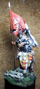 Großmeister des dt. Ritterordens