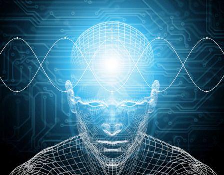 Os cinco elementos essenciais à concentração