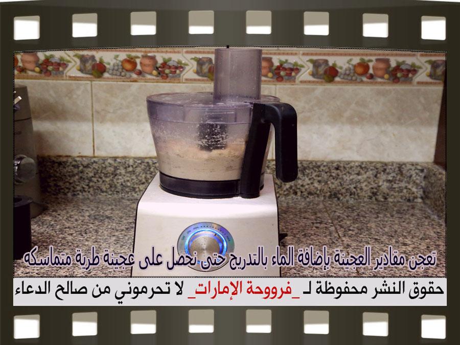 http://1.bp.blogspot.com/-5hv2CxmLFCc/VZALIB4bCJI/AAAAAAAAQ4A/NywfzzQrNWo/s1600/4.jpg
