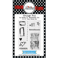 http://stores.ajillianvancedesign.com/grunge-fun-3-x-4-clear-stamp-set-by-susan-k-weckesser-inc/
