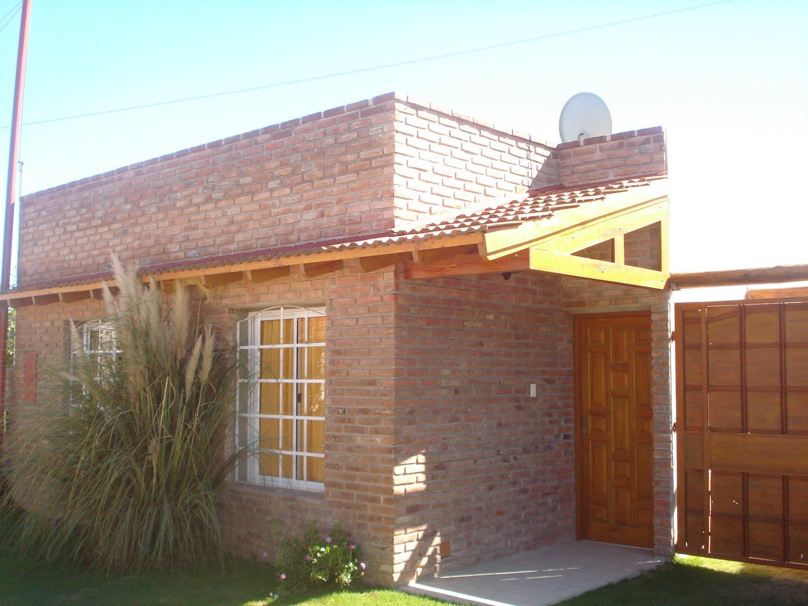 Alojamiento en Baradero 03329 15527717