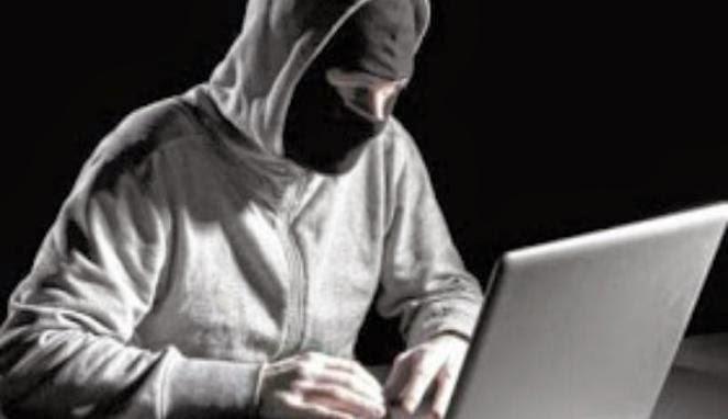 Latih Hackers Lebih Penting Daripada Badan Cyber Nasional