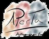 APerTa