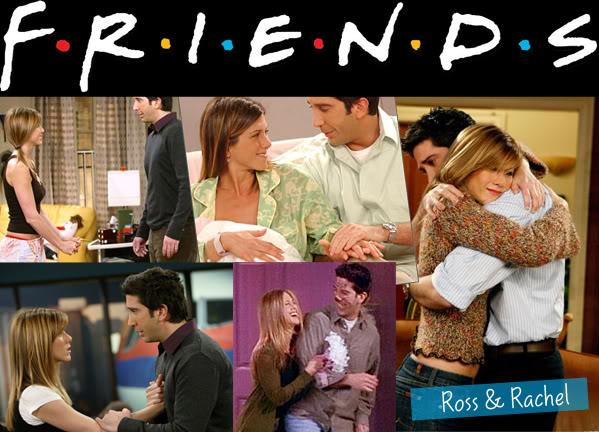 ross-and-rachel-friends