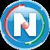 Titulares de Radio Noticias para este miércoles 3 de junio