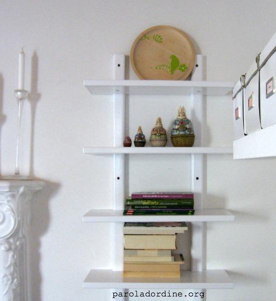 paroladordine-soggiorno-libri