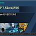 Step 7 MicroWIN V4.0 SP9 Full setup