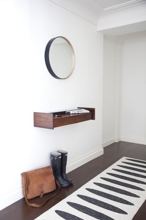 Simple Foyer Ideas : Fantastic foyers part ii earth wallpaper