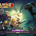 Supercell releases Halloween update for Clash of Clans