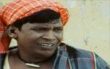 vadivelu Vadivelu Comedy 10 02 2013
